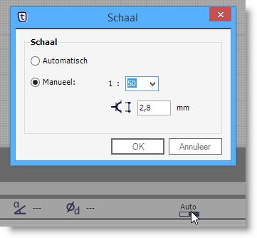 1.5.38_schaal
