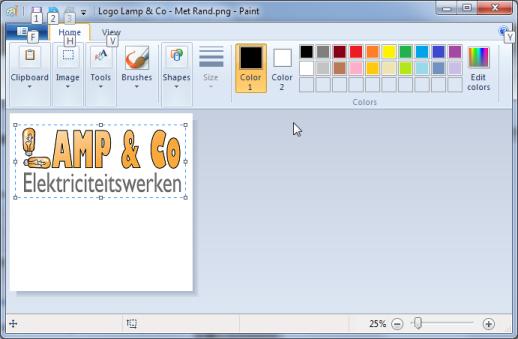 add_logo_7
