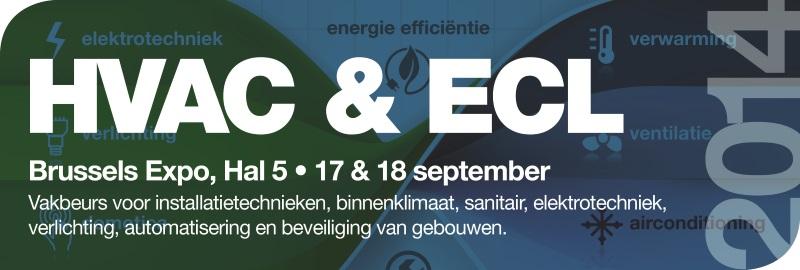 ecl_2014_nl_L