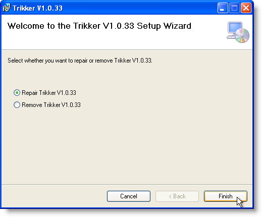 trikker_1_033_repair_install