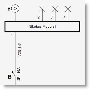 trikker_nikobus_2